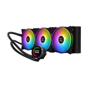 Tản nhiệt nước CPU Xigmatek AURORA 360 EN42814