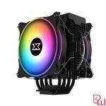 Tản nhiệt khí CPU Xigmatek WINDPOWER PRO EN44276 (ARGB)
