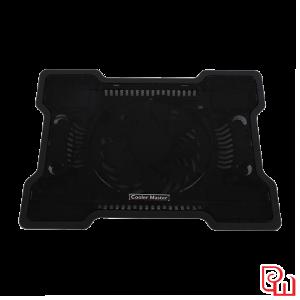 Đế Tản Nhiệt Laptop Cooler Master X-SLIM / XSLIM II